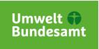 Logo Bundesamt