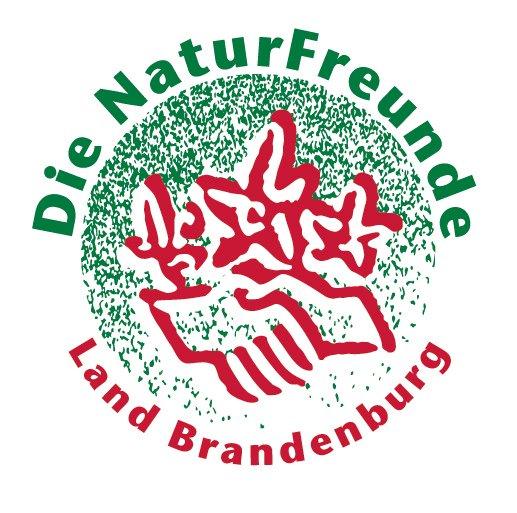 Naturfreunde Brandenburg