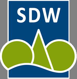 SDW Brandenburg